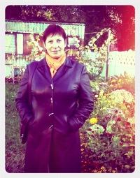 Тамара Ткачева, 23 марта , Гомель, id182255425