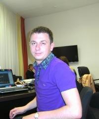 Сергей Ермолаев, 7 декабря 1985, Саратов, id31373123