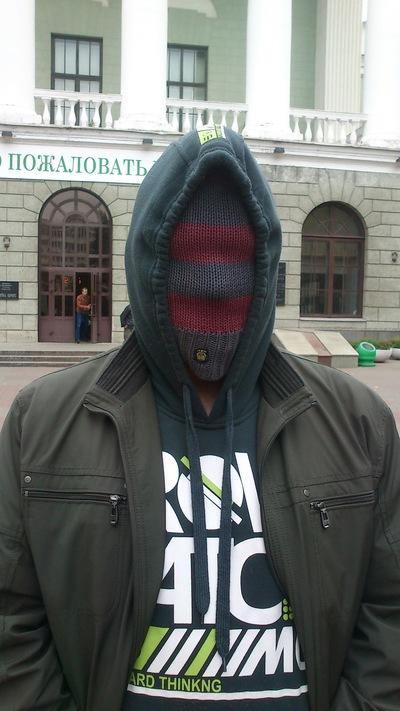 Сергей Макеев, 9 сентября , Речица, id90742009