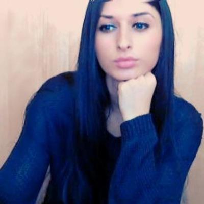 Фатима Джанаева, 11 июня , Санкт-Петербург, id225513048