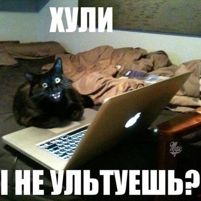 Максим Казанцев, 12 ноября , Томск, id58896084