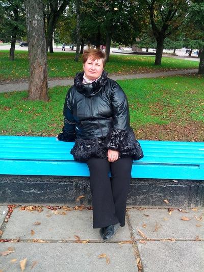 Оля Седова, 21 марта , Киев, id221065224