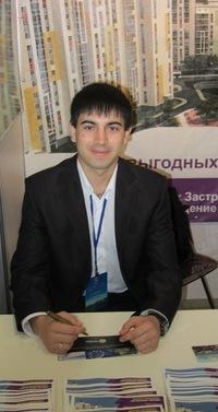 Олег Бегалиев, 6 июня 1993, Ханты-Мансийск, id191225430