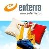 Enterra - разработка программного обеспечения