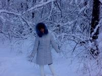 Елена Маркова, 9 апреля 1990, Москва, id166073687