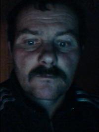 Іван Копитчак, 24 ноября 1981, Самбор, id166094276
