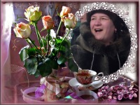 Татьяна Вяльдина, 28 марта , Днепропетровск, id172577363