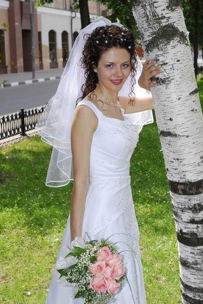 Купить Свадебное Платья В Беларуси