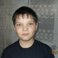 Сергей Сурков, 1 августа 1990, Вышний Волочек, id179533490