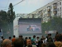 новости украины самые свежие новости 2014 года