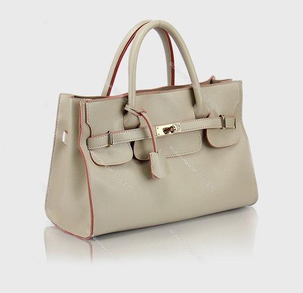 сумка Redmond купить : Redmond