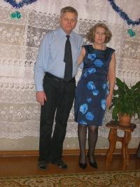 Анатолий Архипов, 23 сентября 1996, Орджоникидзе, id159064339