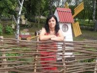 Алена Таран, id176619761