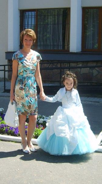 плаття для дівчаток 13 років купити b0d36ad61c069