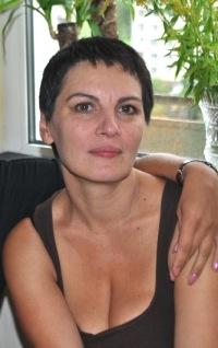 Жасмин Хачатрян, 14 июля , Санкт-Петербург, id50491529