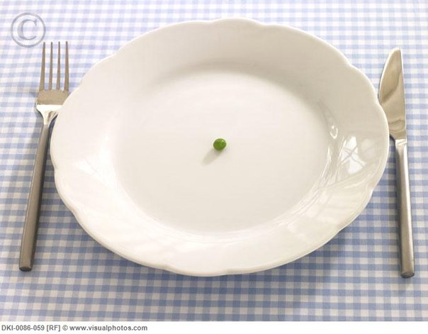 Гречневая диета отзывы и результаты форум