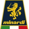 Minardi Official Page