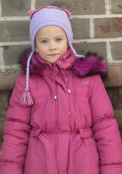 Алина Тимуршина, 23 января , Сарапул, id189446351