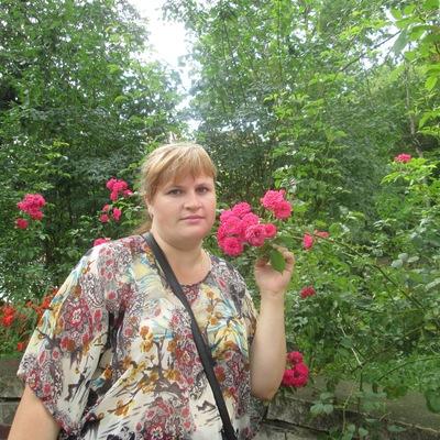 Олеся Леонова-Колмакова, 23 февраля 1983, id62462367