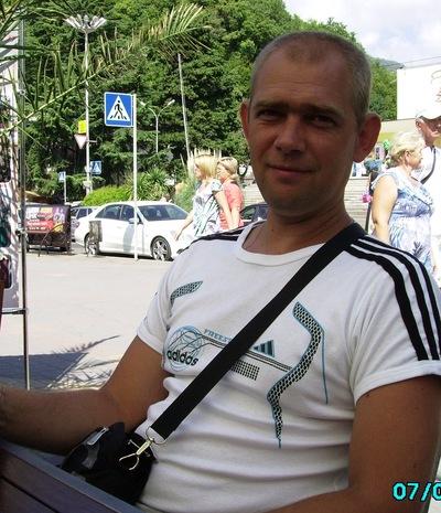 Дмитрий Золин, 16 сентября , Лысково, id68520380