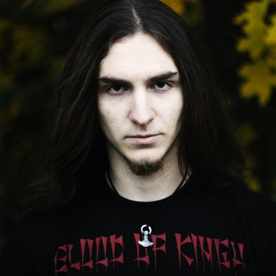 Ростислав Павловський, 13 сентября , id123892461