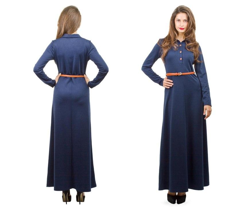 Женские платья недорого интернет магазин с доставкой