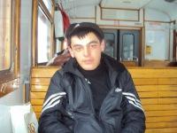 Денис Попов, 7 сентября , Юрга, id155839095