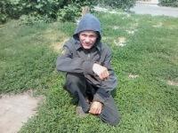 Влад Муковников, 11 августа , Курган, id177242363