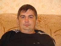 Александр Коннов, 14 февраля 1978, Усинск, id181673086