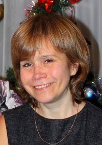 Марина Кукулича