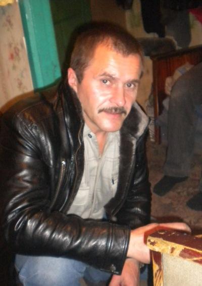 Владимир Коломин, 6 октября 1991, Новокузнецк, id107862102