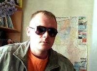 Полищук Андрей