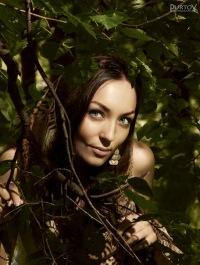 Анна Гаспарова, 19 января , Донецк, id171269523