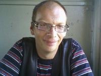 Юрий Смирнов, 21 июня 1977, Мозырь, id174444034
