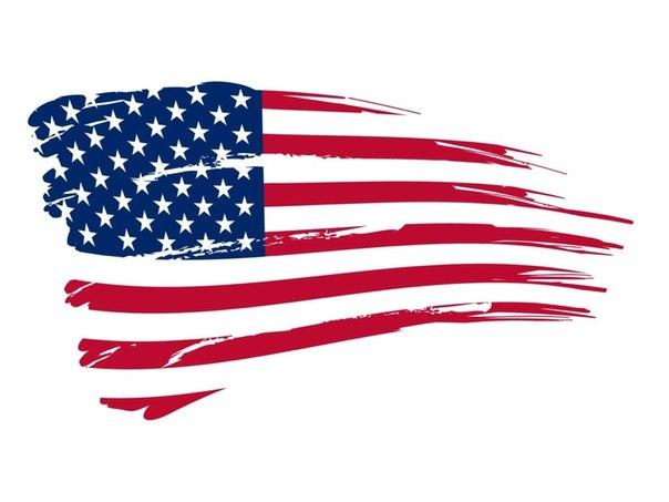 24.05.2012. Американское ар-деко прозвучало в истории дизайна виртуозной фокстротной мелодией.