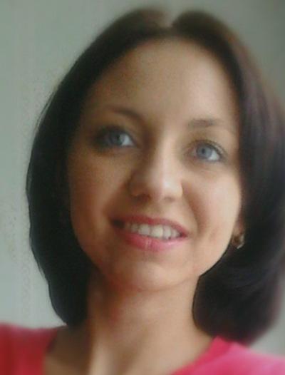 Ирина Сафронова, 7 июня 1987, Пенза, id37107266