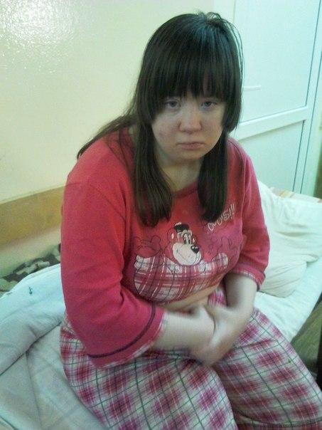 Номер детской поликлиники краснотурьинск