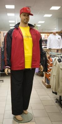 7b3becb1 Мужская одежда БОЛЬШИХ размеров | ВКонтакте