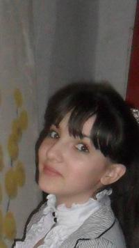Светик Смагина, 21 апреля , Белинский, id164283796