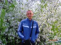Игорь Ивашкин, 23 января , Липецк, id173807352