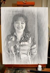Оксана Козлова, 12 июня 1977, Среднеуральск, id174214543