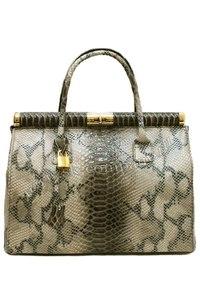 сумки шанель фото 2012