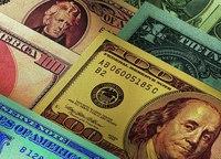 Курс доллара в связном