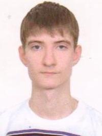 Владимир Смородин, 1 января 1996, Вознесенск, id222784853