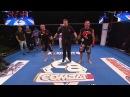 Combat8:Rob Lisita vs Hugh Cameron