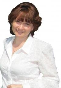 Раиса Гусева