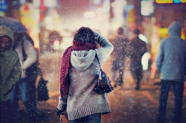 Самотність нині стала в моді
