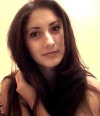 Карина Евмененко, 12 февраля 1994, Борисов, id47525457