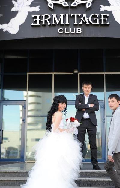 Эдуард Хатыпов, 14 июня , Казань, id39956514