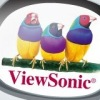 ViewSonic | Hi-Tech News